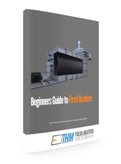 Beginners_Guide_to_Fired_Heaters_Ebook.png