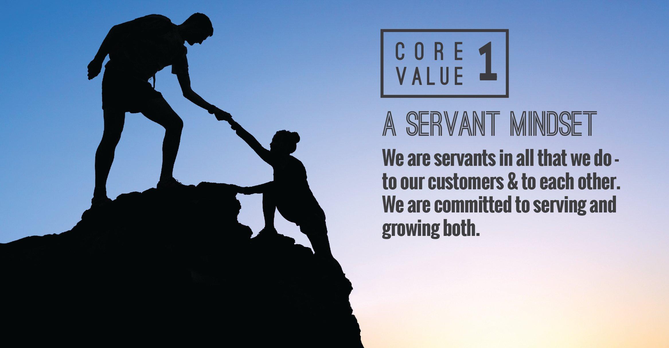 Core_Value_1_-_A_Servant_Mindset-01.jpg