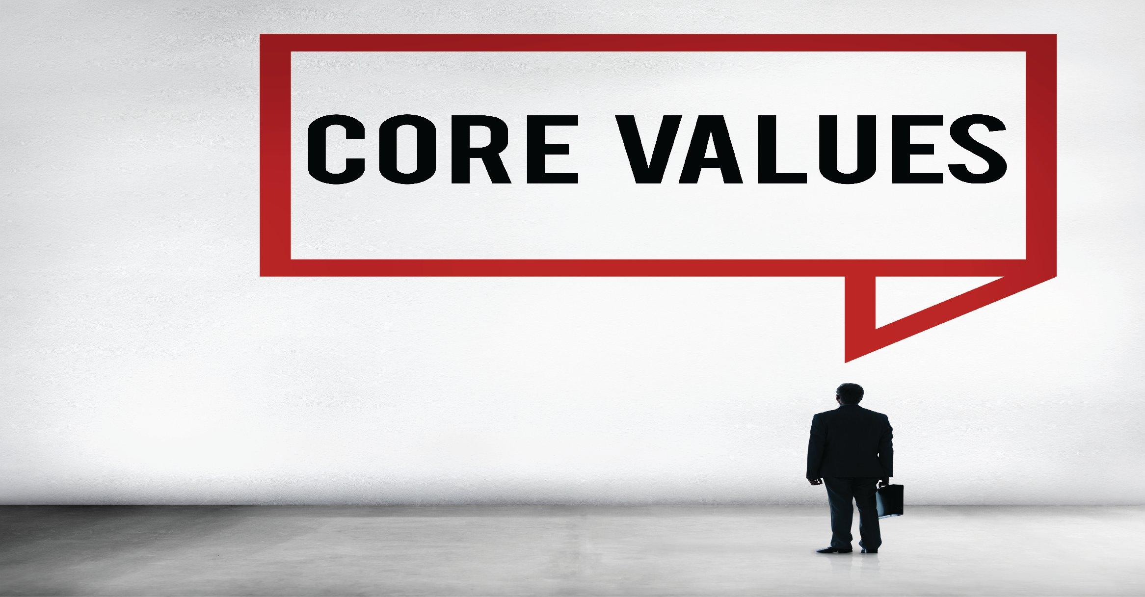 Core_Values_rect-1.jpg